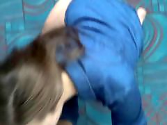Teen sextape, Sextape teen, Couple sextape, 18 amateur, Yoing