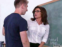 Student fucking teacher, Teacher student fuck, Teacher sexy, Teacher fucks student, Teacher fucking students, Students fuck teacher