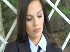 Eve angel, Video hot, X hot videos, Hot video, Eve angels, Eve l