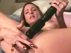 Masturbate of girls, Sex toys girls solo, Solo sex toys