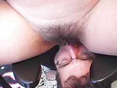 Hairy pov, Devon 1, Hairy threesome, Amateur threesome pov, Devon, Tate