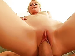 German milf, Milf german, Milf blond german, Hot german milf, Hot german blonde, Hot german