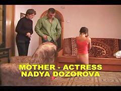 Xlx, Tale, Russian punishment, Russian country, Russian punish, Adultery
