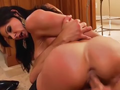 Cougar, Cougars, Milf cougar, Bills, Pussy fuck hard, Milf in stockings