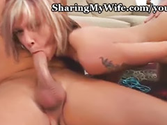 Wife threesome, Hot wife, Cock wife, Threesome, wife, Wife, threesome, Wife want
