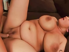 Carmella bing, Ass sexy, Bbw ass, Bbw masturbating, Big ass bbw, Bbw masturbation