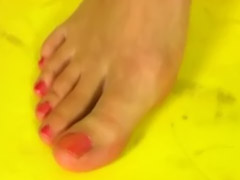 Foot, Foot fetish, Footing, Foot w, Solo foot, Fetish foot