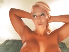 Hd, Cum mouth, Sex hd, Big tits hd, Amateur hd, Hd big tits