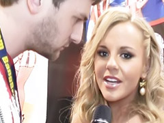 Bree olson, Awards, Porn behind the scene, Porn behind, Bree, Thes porn