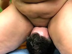 Full weight, Bbw sitting face, Bbw sitting, Bbw face sitting, Bbw full, Chubby guys