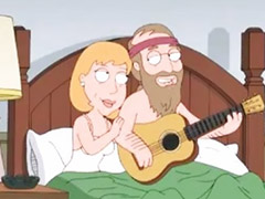 Cartoon funny, Different, Cartoon sex, Cartoon-sex, Funny couple, Sex cartoons