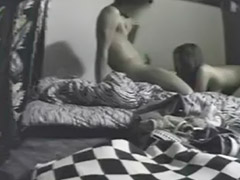 Hidden, Hidden cam, Caught, Hidden masturbation, Caught masturbating, Hidden cams