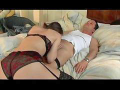 French*, Swinger couple, French swinger, French swingers, Couple swinger, Swingers french