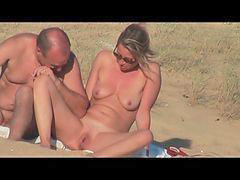 Hot couples beach, Hidden french, Hidden couple, Hidden beach, Hidden  couple, French beach
