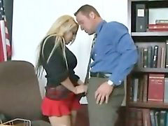 Office babe, Hot blonde office, Office hot, Hot office