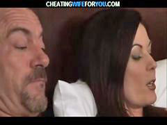Cheating wife, Wife cheating, Cheat wife, Cheating wifes, Wife cheats, Wife cheat