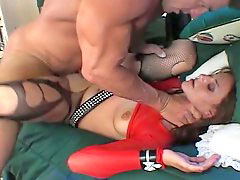 Anal muscle, Muscle anal, Muscles anal, Muscle fucking, Muscle fuck, Horny lover