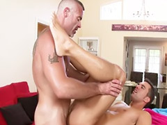 Muscle, Muscles, Anal muscle, Gay muscle, Muscle anal, Muscle sex