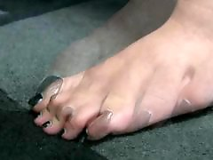 Foot sole, Soleli, Foot bdsm, Bdsm foot, Sole
