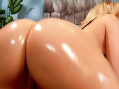 G-queen, Big booty, Alexis texas
