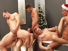 Orgy, Orgies, Anal group orgy, Anal orgy, Anal party, Party anal