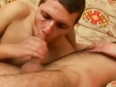 Anal riding, Couples swap, Hard gay, Gay riding, Riding anal, Swap couples