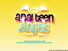 Teen angels, High definition, Anal teen angels, Angel teens, Teens angels, Angell teen