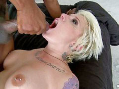 Milf, Milfs, Mouth, Getting, Mouthful, Voluptuous