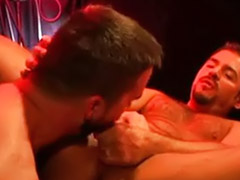Creampie, Sperm, Hairy creampie, Gay creampies, Creampie-group-sex, Sperm gay