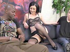 Lexington steel, Veruca james, Women to women, Pleasure man, Lexington-steele, Lexington