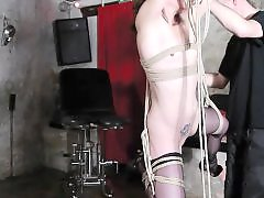 French bondage, Bondage ropes, Bdsm french, Bondage bdsm, Rope, Roped