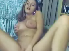 Teen striptease, Teens striptease, Teens latinas masturbating, Teens latinas, Teens latina, Teen solo play