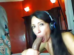 Stockings dildo, Solo toy stockings, Dildo stocking, Webcam pussy, Webcam dildo, Stocking webcam dildo