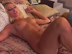 Extreme, Body sex, Body cum, Body shot, Body cum shots, Nails