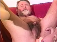 Hairy toys anal, Hairy gay anal, Hairy butt, Hairy anal black, Gay hairy wank, Gay hairy masturbation