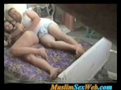 Arab, Arabic, Hidden cam, Hidden, Arab sex