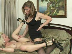 Graceful, Transsexuals, Grace c, A transsexual., Transsexually, Surrounded