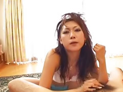 Japanese mature, Asian mature, Amazing, Mature japanese, Asian ass, Mature couple and