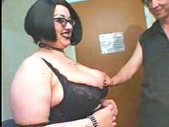 Goth, Bbw homemade, Bbw goth, Homemade vids, Homemade bbw, Gothes