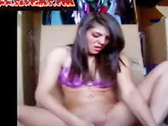 Watching, Free, Webcam teen, Teen webcam, Watch, Teens webcams