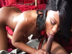Madison, Ebony big ass, Ebony ass, Ass ebony, Big black ass, Black big ass