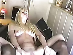 Orgasm, Orgasms, Bbc
