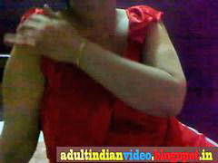 Uncle, Mature seduces, Record, Seducing aunty, Seduces mature, Seduced mature