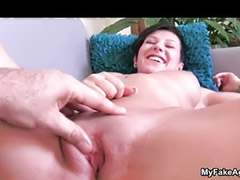 Sexy pussy, Officer tits, Office sex with big, Office big tits, Office babe, Big tits office sex
