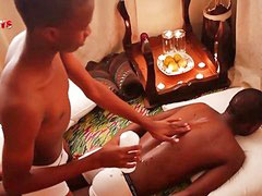 African, Oil massage, Massage oil, Massage oiled, Oiled massage, Massag oil