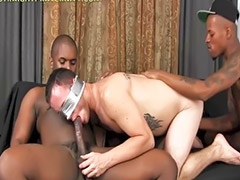 Group black, Gay out, Cue, Gay black group, Gay group cum, Black group sex