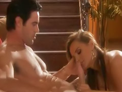Tori black, Romance, Romantic couple, Tori, Black tori, Tory