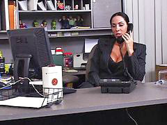 Pornstar milf masturbate, Business, Secretary blowjob, Milf secretary, Office milf, Black secretary