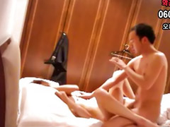 Spycam, Spycam asian, Asian spycam, Asian spy, Spycams, Couples spy