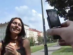 Public banging, Afraid girl, Goth blowjob, Gothes, Goth, Girl bang
